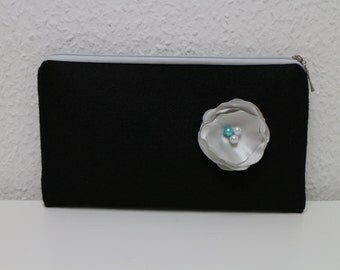Clutch / evening bag / handbag