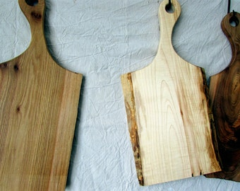 Rustic board, Serving board, Chopping board, Cutting board