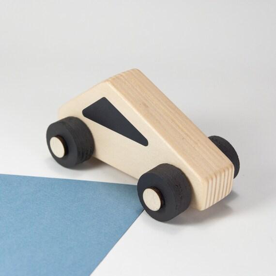Ma première voiture