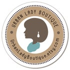 UrbanLadyBoutique