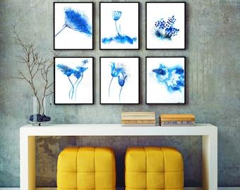 printable art printable wall art instant download diy home decor printable art set artwork printable