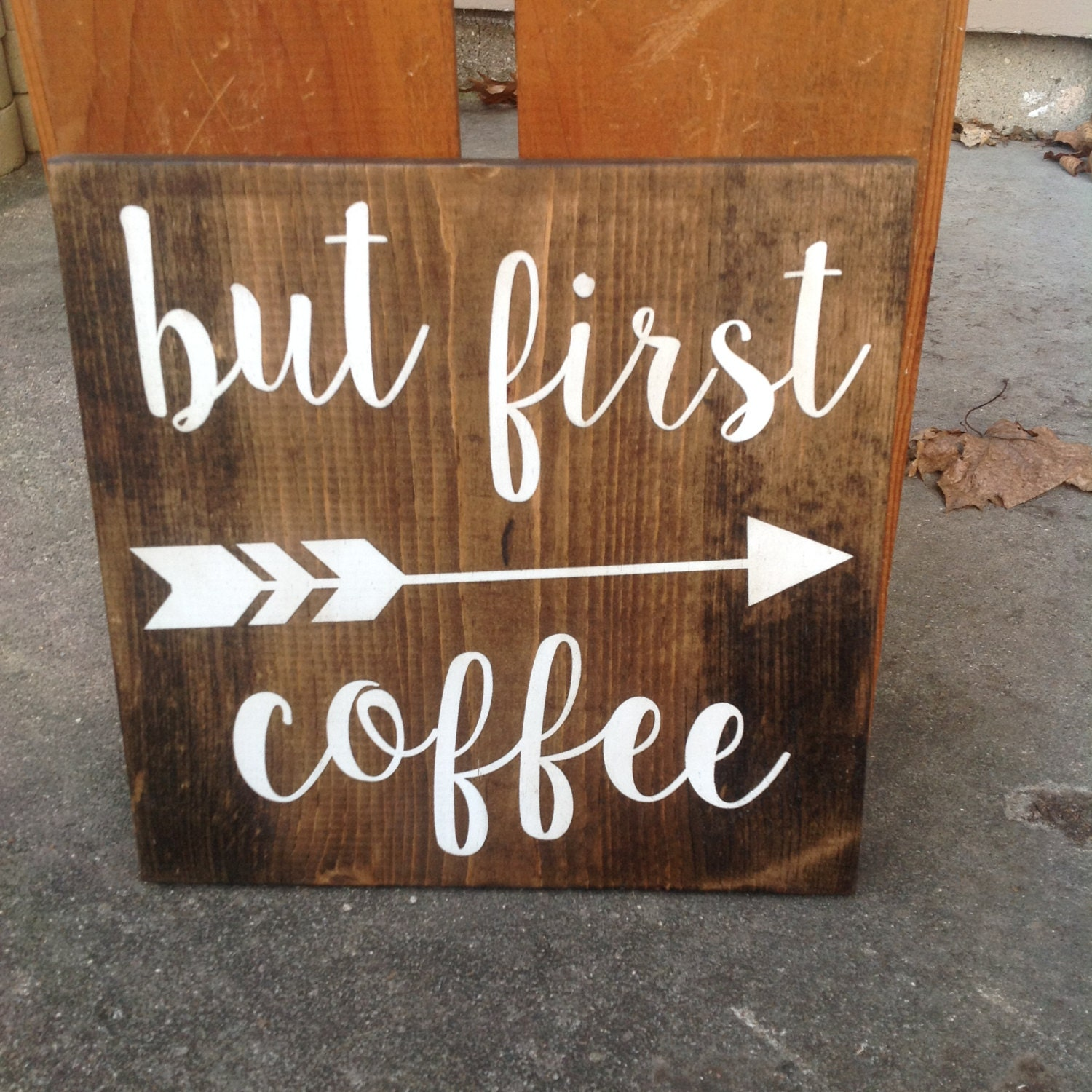 But First Coffe Wood Sign Hand Painted Kitchen Sign Coffee. Room Decoration Bedroom. Value City Dining Room Tables. Home Decorations. Last Minute Hotel Rooms. Large Living Room Windows. Marcel Home Decor. Safe Rooms In Homes. Black And White Chairs Living Room