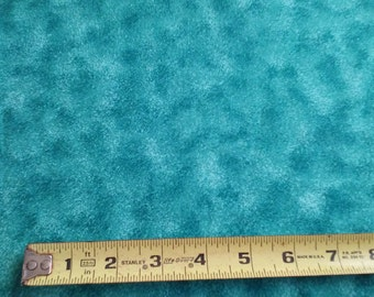 Quilters Suede #4002/16
