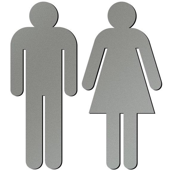 Bagno uomini donne for Bagno uomini e donne