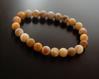Bracelet, Beaded bracelet, Mens Bracelet, Womens Bracelet, Bracelets for men, Bracelets for women, Mens Bracelets, bracelets for men
