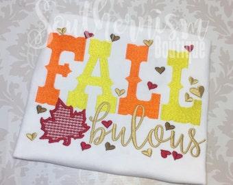 Girls Fall Shirt, Fall Shirt, Personailized Fall Shirt, Thanksgiving shirt, Fall Festival, Fall Festival Clothing, monogram