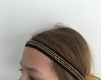 Headband  code BA006
