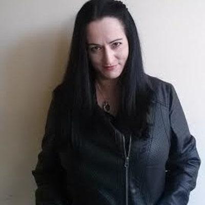 HeatherJordanJewelry