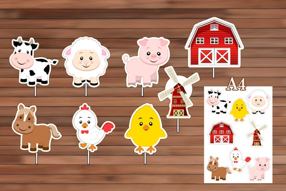Animal Farm Free Pdf