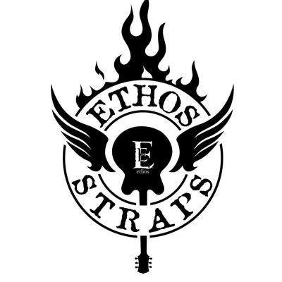 ethoscustombrands