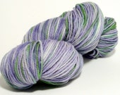 Lavender Fields - Polwart...