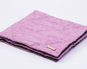 Blanket INCA