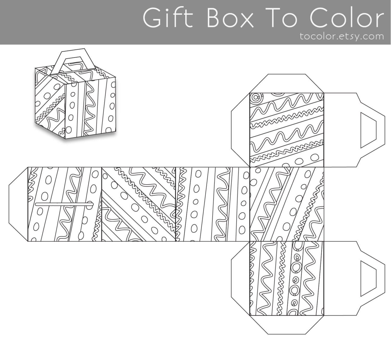 slave in a box pdf