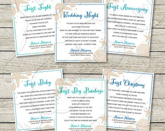 Wedding Gift Wine Tags Printable : Wedding Gift Wine Labels - Bridal Shower, Engagement Gift Printable ...