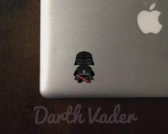 Star Wars Sticker 1