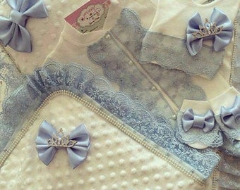 Newborn  baby coming home outfit,  Hospital discharge outfit, Baby shower gift, Newborn clothing,Newborn gift