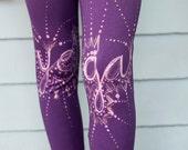 "I ""Kneed"" Yoga Leggings"