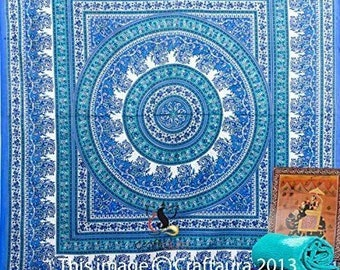 Tapestry (FREE SHIPPING)