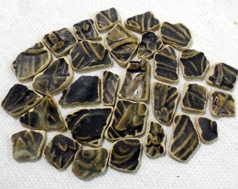 Clay mosaic pieces,Mosaic pieces,Mosaic tiles craft,Mosaic ceramics, Tile mosaic supply, Mosaic,  Mosaic tile supplies