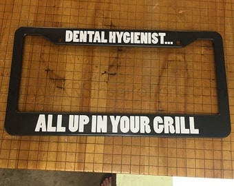 "Shop ""dental hygienist"" in Art & Collectibles"