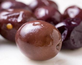 Amfissa Amphissis Greek Greece Olea Europaea Olive Seeds 5 PCS VALUED VARIETY! ***Free Shipping!***