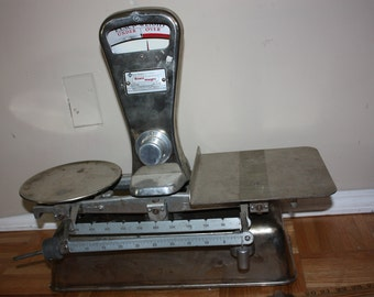 Exact Weight Scale - Over Under - Franklin Electric