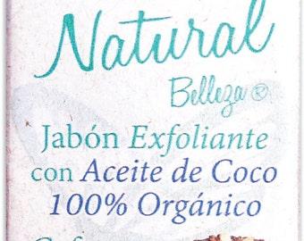 Osa Natural Bar Soap
