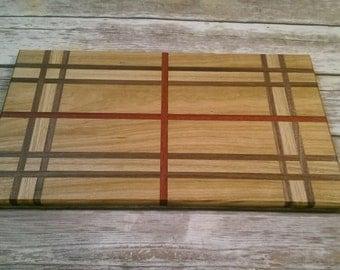 Serving Board, Wood Serving Board, Handmade Serving Board, Handmade Wood Serving Board, Custom Serving Board
