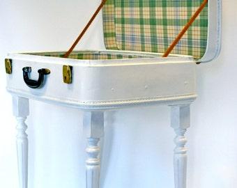 Mesa-maleta Daniela