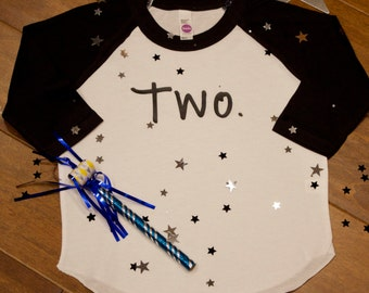 Boys Second Birthday Shirt,Boys Second Birthday, 2nd Birthday Shirt; Boys 2nd Birthday, Two, Two Birthday Shirt, Second Birthday Shirt, Boys