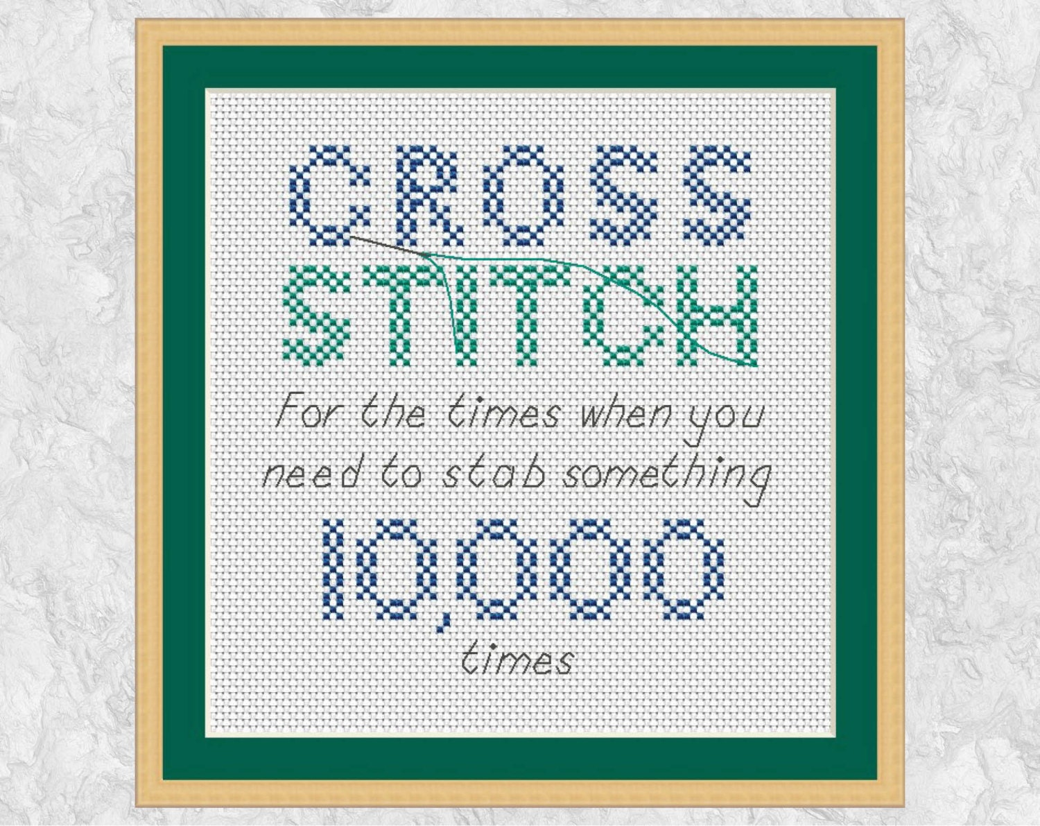 Funny cross stitch pixshark images galleries