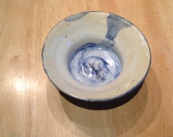 Shaving bowl, shaving mug,lather bowl,