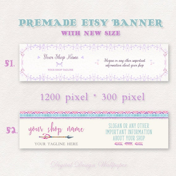 Etsy Shop Banner Etsy Banner Shop Banner By Digitaldesignpaper. Envelope Address Template Word. Statement Of Career Goals For Graduate School Examples. High School Graduation Gifts For Her. Fascinating Resume Templates And Samples. Event Ticket Template Free Download. Straight Outta Meme Generator. Baby Shower Guest List Template. Excel Attendance Sheet Template
