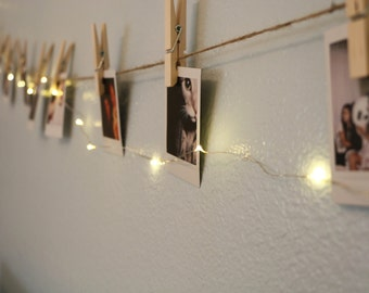 Instant Picture Hanging Kit
