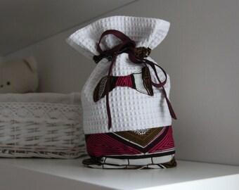 make-up bag purse