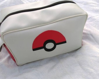 Make-up bag Pokémon