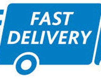Express delivery, express shipping worldwide