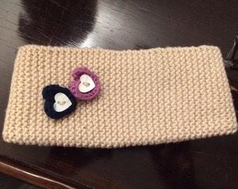 hair band, wool, pure wool, earwarmer headband, wool hat