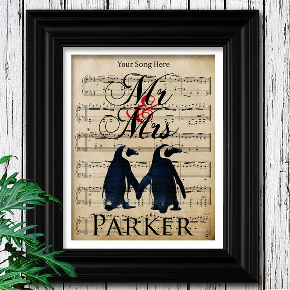 Second Wedding Anniversary Gifts For Men: 2nd Anniversary Gift For Men Personalized By