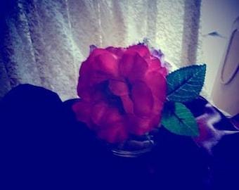 CLEARANCE-Petite Floral arrangements
