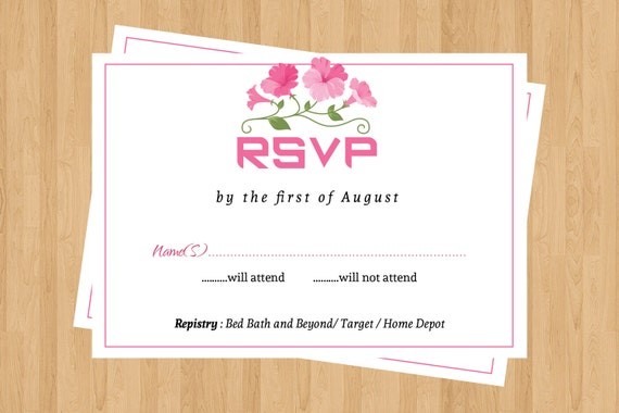 free blank wedding invitation templates for microsoft word for free