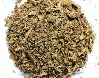 Organic Holy Basil (Tulsi) Tea