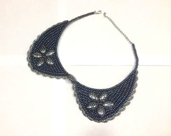 Collar Necklace FREE SHIPPING
