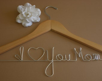Grand Opening, Only 10.00/Personalized Hanger/Personalized Wedding Dress Hangers/Wedding Hangers/Weddings/Bride/Personalized Wedding Hangers