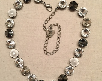 LBD 12mm Necklace