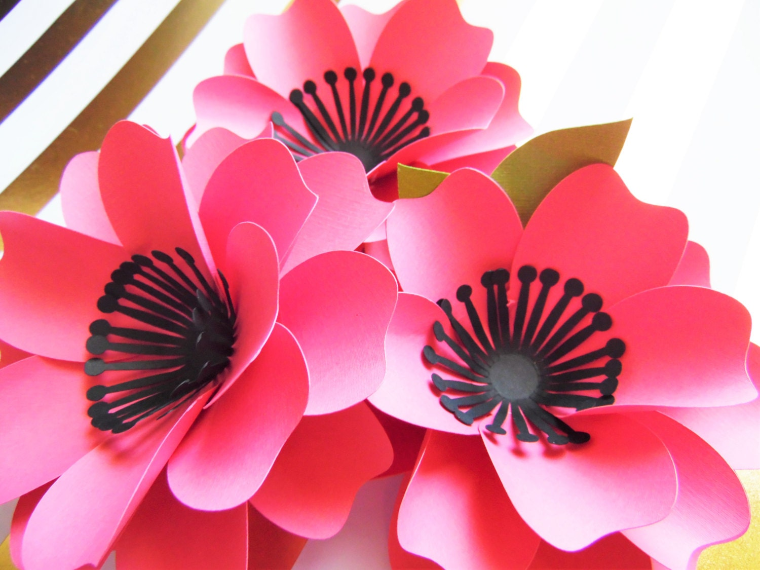 Rose flower paper cutting flowers gallery rose flower paper cutting image mightylinksfo