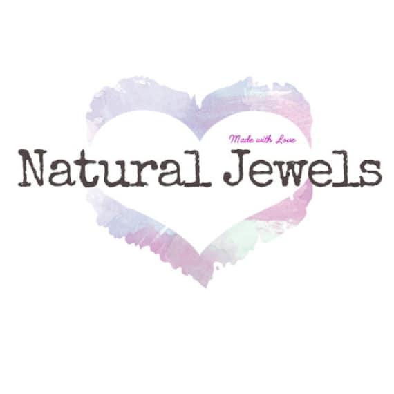 Lavender Vanilla Whipped Shea Sugar Scrub by NaturalJewels15