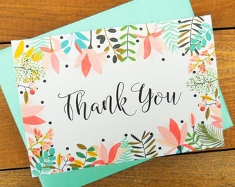 bridal shower card bridal shower thank you cards bridal shower thank you notes