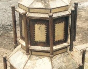 Morrocan Lantern