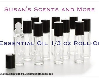 Cinnamon Bark Essential Oil-Susan's Scents and More